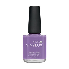 CND Vinylux - Lilac Longing (15ml)