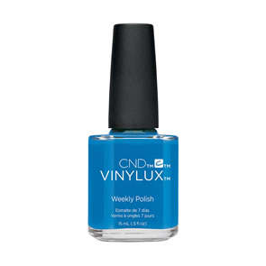 CND Vinylux - Reflecting Pool (15ml)