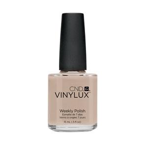 CND Vinylux - Powder My Nose (15ml)