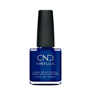 CND Vinylux - Blue Moon (15ml)
