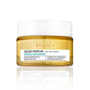 Decleor Neroli Bigarade Gel Day Cream (50ml)