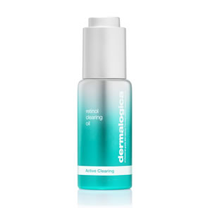 Dermalogica Retinol Clearing Oil (30ml)
