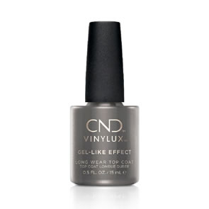 CND Vinylux - Gel Like Effect Topcoat (15ml)
