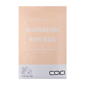 CACI - Rejuvenating Hand Mask (1 Pair)