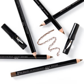 HD Brows - Brow Define (1.51g)
