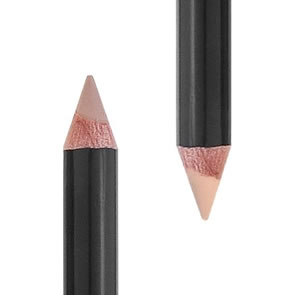 HD Brows - Eyebrow Highlighter (1.66g)