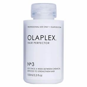 Olaplex No.3 Hair Perfector (100ml)