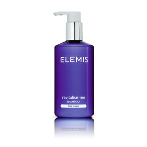 Elemis Revitalise-Me Shampoo (300ml)