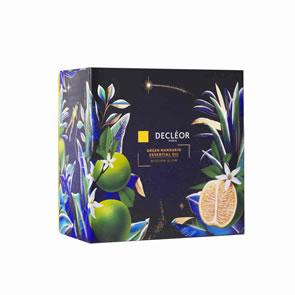 Decleor Green Mandarin Christmas Gift Set
