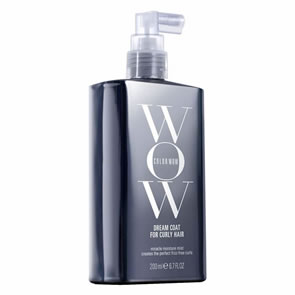Color Wow Dream Coat for Curly Hair (200ml)