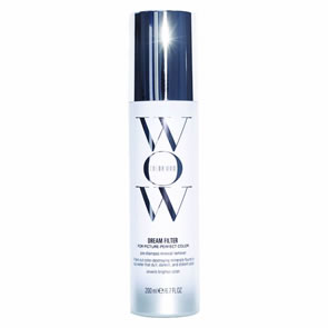Color Wow Dream Filter Treatment (200ml)