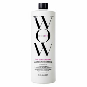 Color Wow Color Security Conditoner (Normal to Thick Hair) (1ltr)