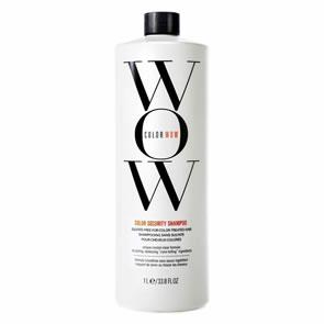 Color Wow Color Security Shampoo (1ltr)