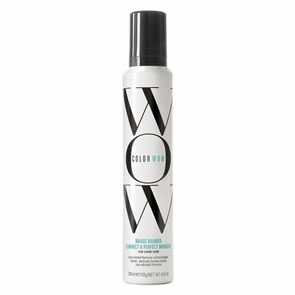 Color Wow Color Control Toning and Styling Foam - Brunette (200ml)