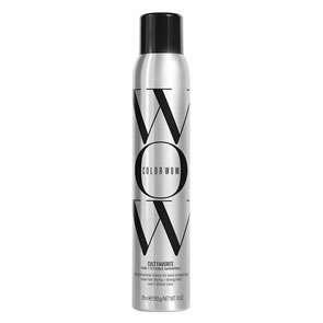 Color Wow Cult Favorite Firm and Flexible Hairspray (295ml)
