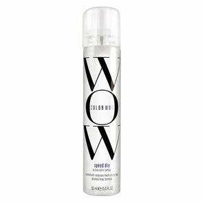 Color Wow Speed Dry Blow Dry Spray (150ml)
