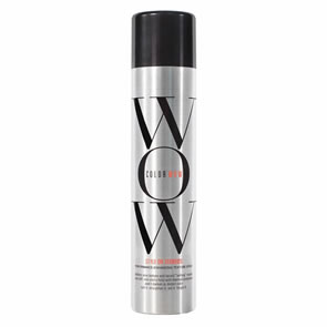 Color Wow Style on Steroids Performance Enhancing Texture Spray (262ml)