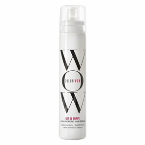 Color Wow Get in Shape Hair Spray (150ml)