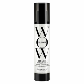 Color Wow Pop and Lock High Gloss Finish (55ml)
