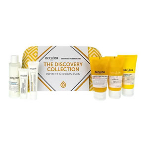 Decleor Discovery Collection