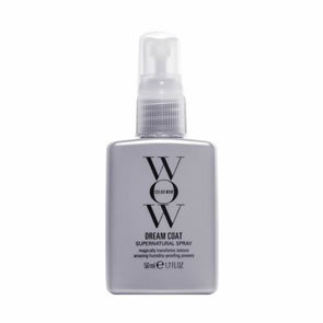 Color Wow Dream Coat Supernatural Spray (50ml)