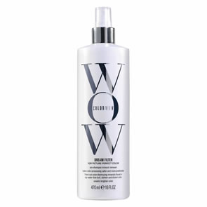 Color Wow Dream Filter Treatment (470ml)