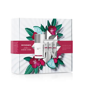 Dermalogica Your Super Rich Reveal Christmas Gift Set