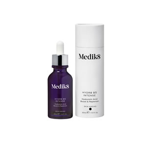 Medik8 Hydr8 B5 Intense (30ml)