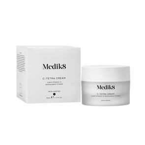 Medik8 C-Tetra Cream (50ml)