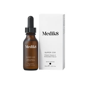 Medik8 Super C30 (30ml) <!--3-->
