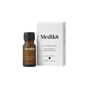 Medik8 C-Tetra Eye (7ml)
