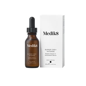 Medik8 Super C30 Intense (30ml) <!--3-->
