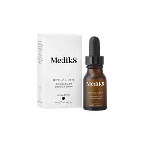 Medik8 Retinol 3TR (15ml)