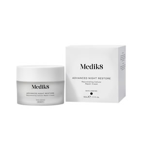 Medik8 Advanced Night Restore (50ml)