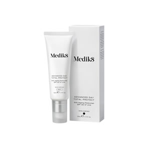 Medik8 Advanced Day Total Protect SPF30 (50ml)