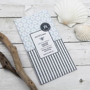 The Sea Shed Wildflower Sachet (45g)