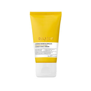 Decleor White Magnolia Hand and Nail Cream (50ml)