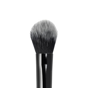 HD Brows Face Blending Brush