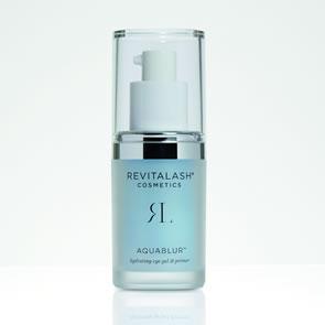 RevitaLash Aquablur (15ml)