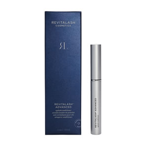 RevitaLash Advanced Eyelash Conditioner (3.5ml)
