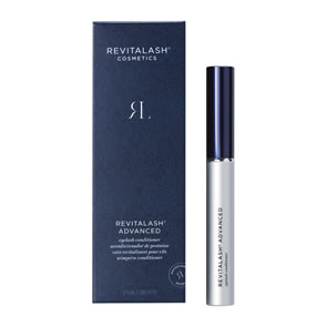 RevitaLash Advanced Eyelash Conditioner (2ml)
