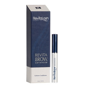 Revitabrow Advanced Eyebrow Conditioner (3ml)