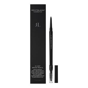 RevitaLash Hi-Def Brow Pencil - Cool Brown (0.14g)