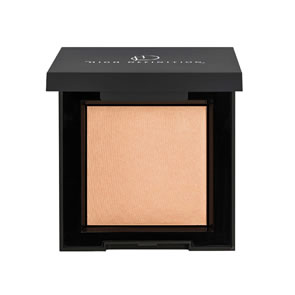 HD Brows Illuminator (10g)