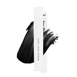 HD Brows Tint Lock Serum (5ml)