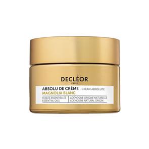 Decleor White Magnolia Cream Absolute (50ml)