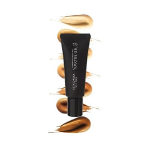 HD Brows Pro Fix Concealer (8ml)