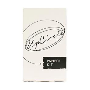 UpCircle The Pamper Kit