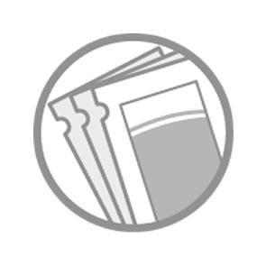 Sample - UpCircle Face Toner with Mandarin and Chamomile