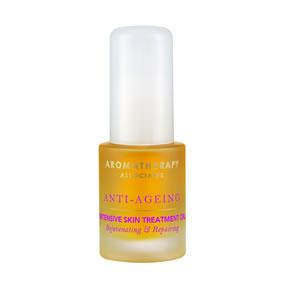 Aromatherapy Associates Anti-Ageing Intensive Skin Treatment Oil (15ml)